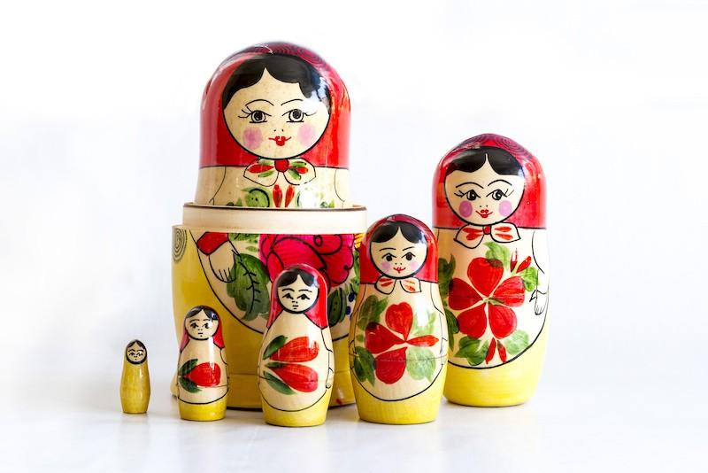layering-dolls