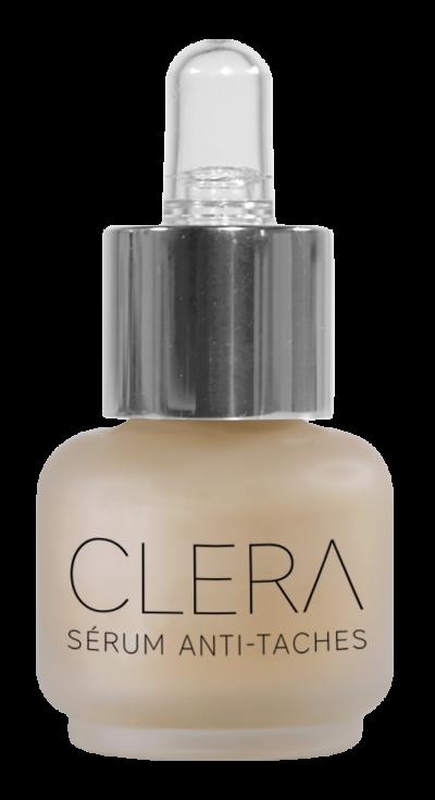 Clera