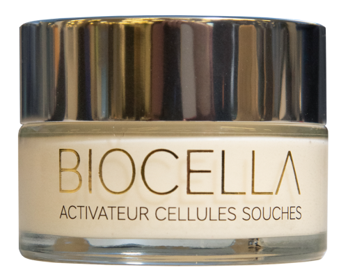 Biocella